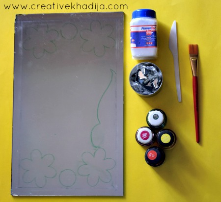 how-to-glasspaint-mosaic-wallart-tutorial-by-creative-khadija