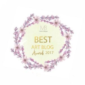 Muslimah Bloggers Awards 2017