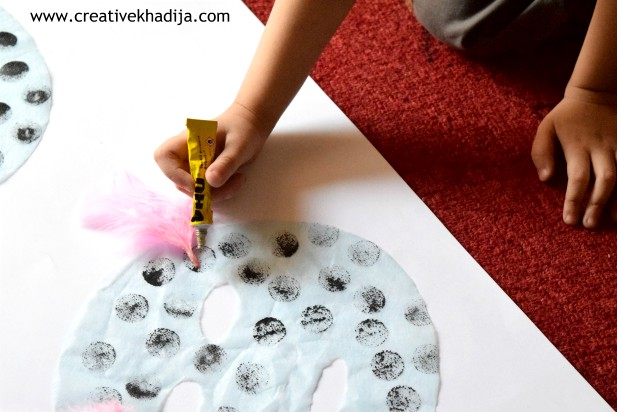 best-halloween-ghost-mask-making-crafts-ideas-for-kids-room-decor