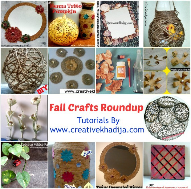 fall-burlap-crafts-ideas-tutorials-roundup-by-creative-khadija-blog