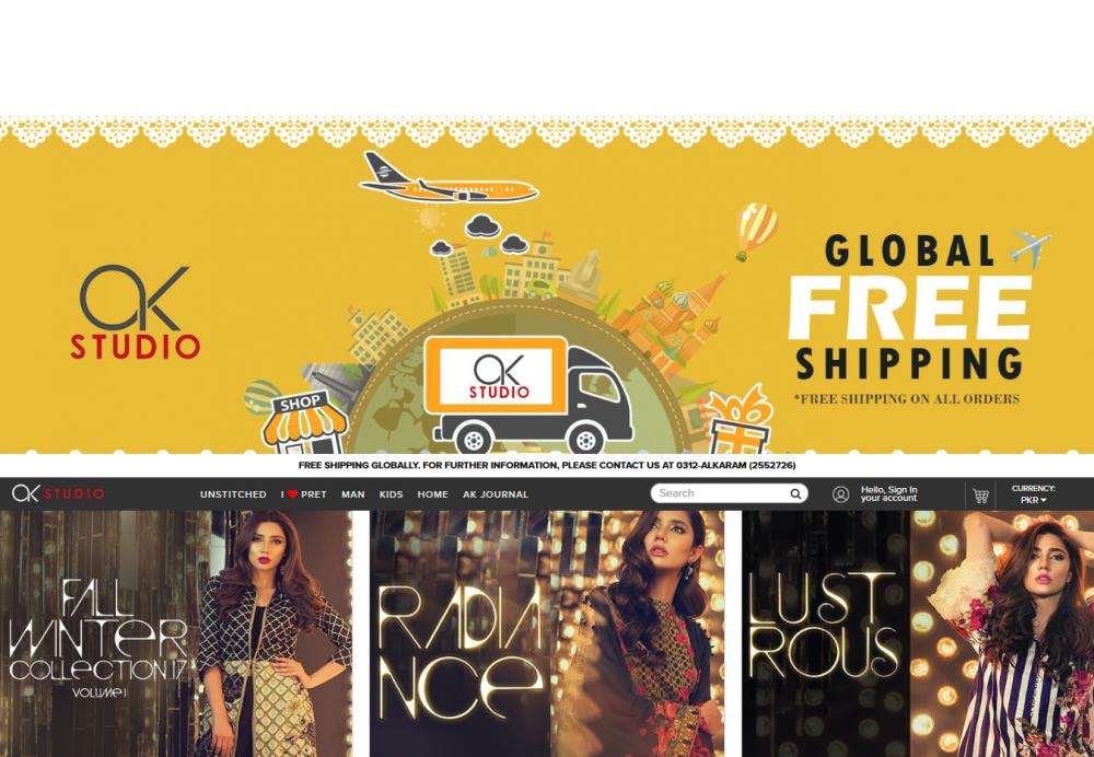 Black-Friday-offers-Deals-websites-offering-sales-discount-in Pakistan