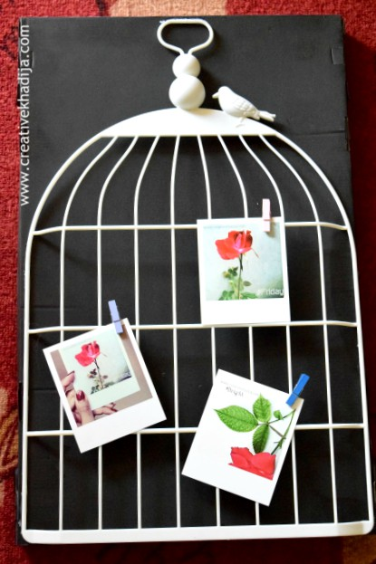 bird-cage-wall-art-frame-organizer-creative-khadija-blog