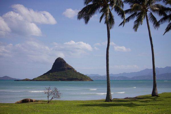 hawaii-2038861_1280