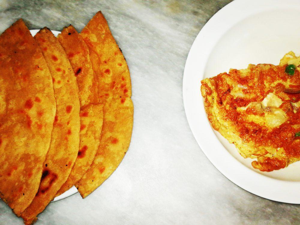 how-to-make-paratha-desi-style-pakistani-food-recipes-steps