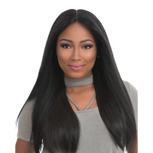 Choosing The Right Hair Wig For Beginners
