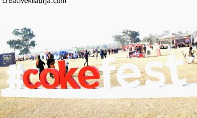 https://creativekhadija.com/wp-content/uploads/2017/12/CokeFest-food-festival-Islamabad-Successfully-Ended-doze-of-food-400x240.jpg