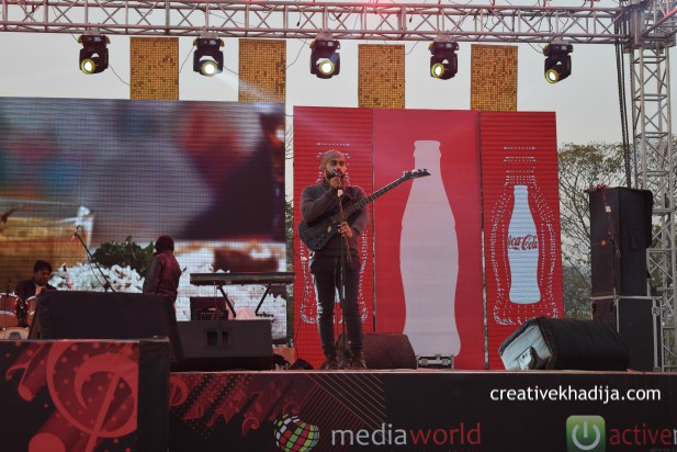 CokeFest-food-festival-Islamabad-Successfully-Ended-doze-of-food-music-concert