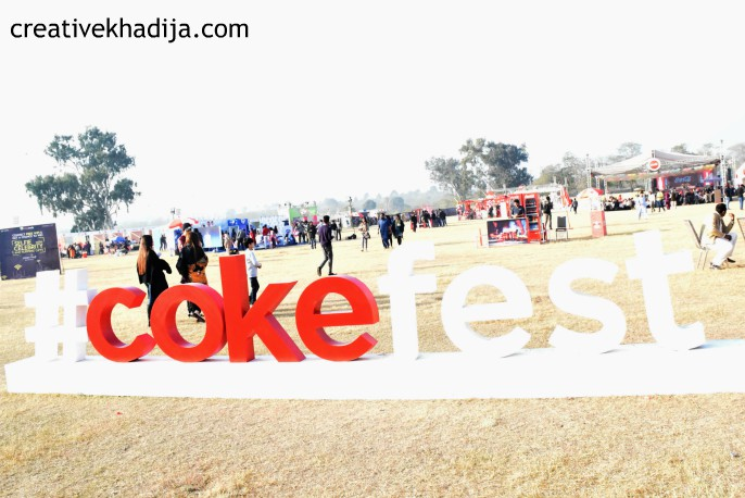 CokeFest-food-festival-Islamabad-Successfully-Ended-doze-of-food