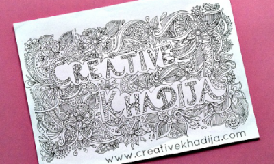 https://creativekhadija.com/wp-content/uploads/2017/12/creative-khadija-pakistani-art-craft-fashion-lifestyle-blogger-artist-creative-photographer-400x240.png
