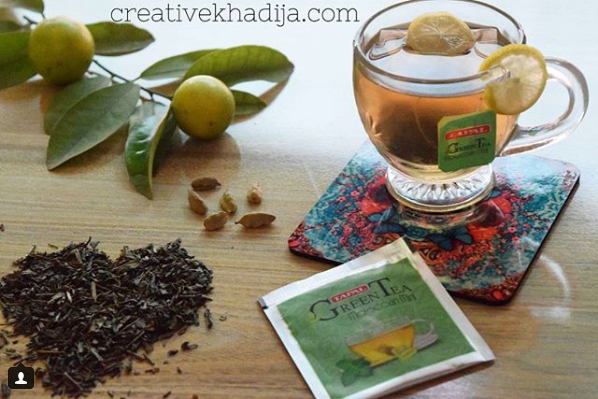 green-tea-photography-health-benefits-creative-khadija-blog-advertisement