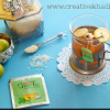Green Tea Health Benefits that You Would Like to Know Today