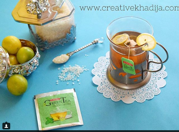 green-tea-photography-health-benefits-creative-khadija-blogger-advertisement
