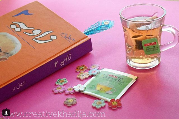 green-tea-photography-health-benefits-creativekhadija-food-blog-advertisement