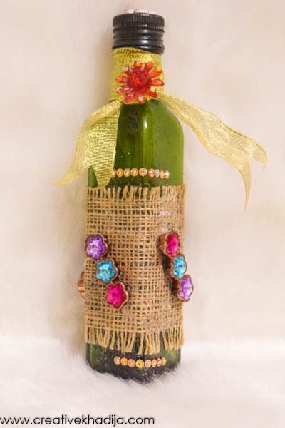 how-to-bottle-recycling-ideas-tutorials-creative-khadija-blog-DIY
