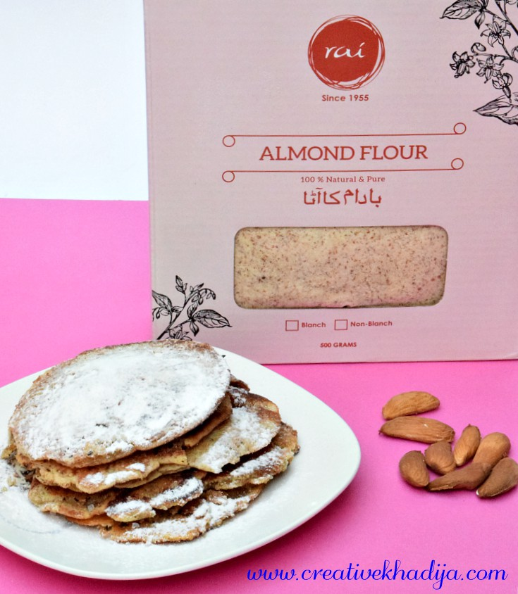 almond-flour-pancake-recipe-by-creative-khadija-pakistani-food-blogger-recipe