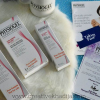 Physiogel Calming Relief Cream For Dry and Irritated Skin-Review