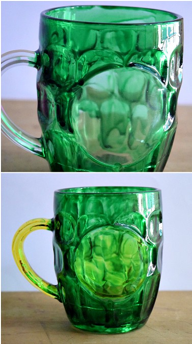 Easy-Way-To-Reuse-Recycle-Cracked-Glass-Mug-Tutorial