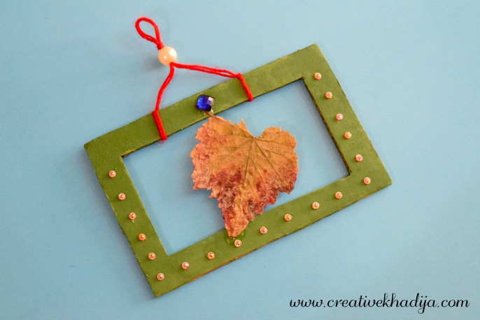 how-to-save-autumn-leaf-for-wall-art-unique-idea