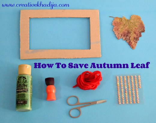 how-to-save-autumn-leaf-for-wall-art