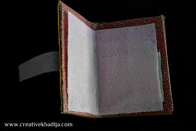 pill-organizer-wallet-making-ideas-with-felt-fabric-1