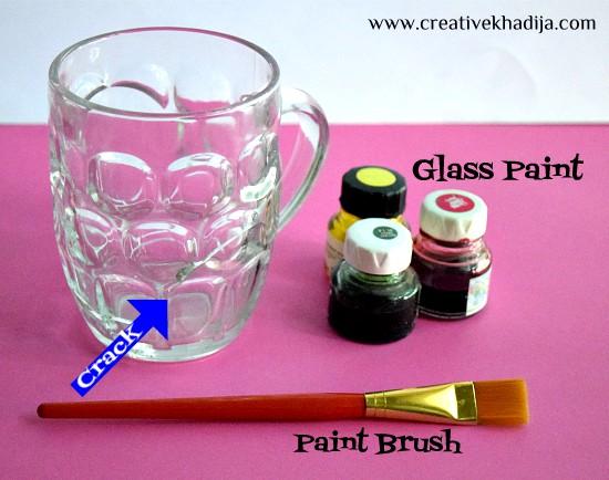 recycling-cracked-glass-mug-tutorial-creative-khadija-DIY-blogs