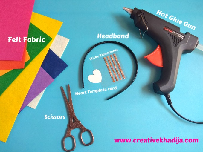 how-to-make-felt-heart-headband-for-girls-five-minutes-tutorial-by-creative-khadija-blog
