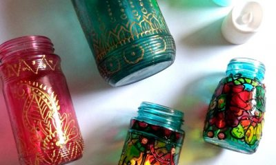 https://creativekhadija.com/wp-content/uploads/2018/05/how-to-make-ramadan-lanterns-DIY-video-tutorial-400x240.jpg