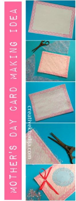 mothers-day-handmade-cards-making-ideas-creative-khadija-blog-pinterest-tutorials