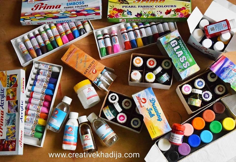 prima-paints-industries-creative-khadija-blog-tutorials