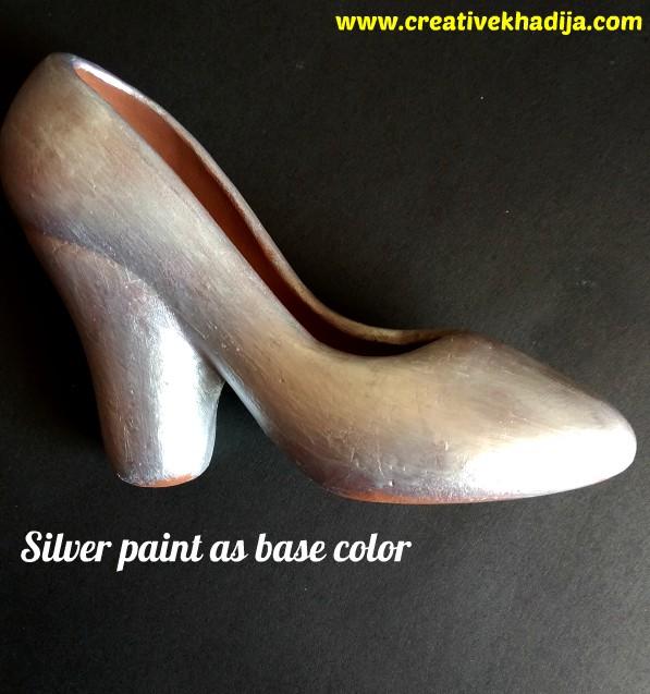 clay-pot-planter-painting-ideas-tutorial-by-creative-khadija-craft-blogger