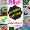 back-to-school-ideas-kids-crafts