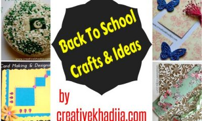 back-to-school-ideas-kids-crafts
