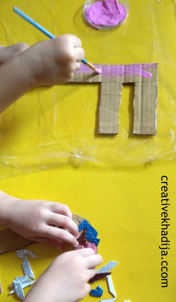 summer crafts activities and ideas for preschool kids