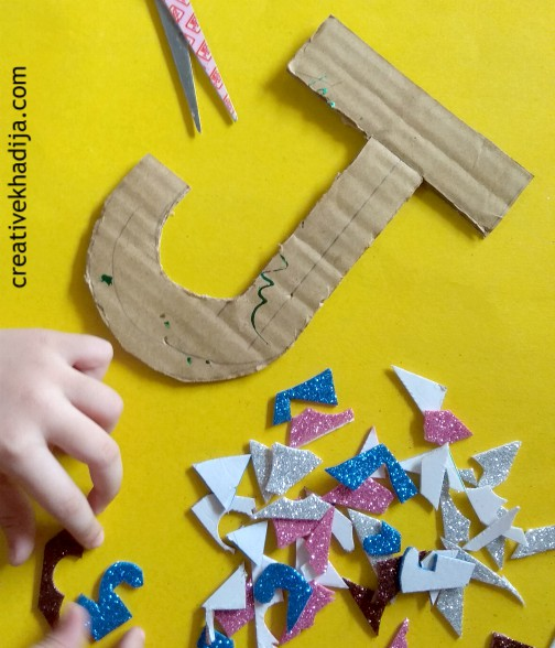 summer crafts activities and ideas for preschool kids