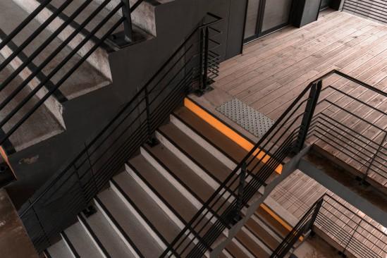 Unique-interior-design-trends-of-wood-flooring-in-2018