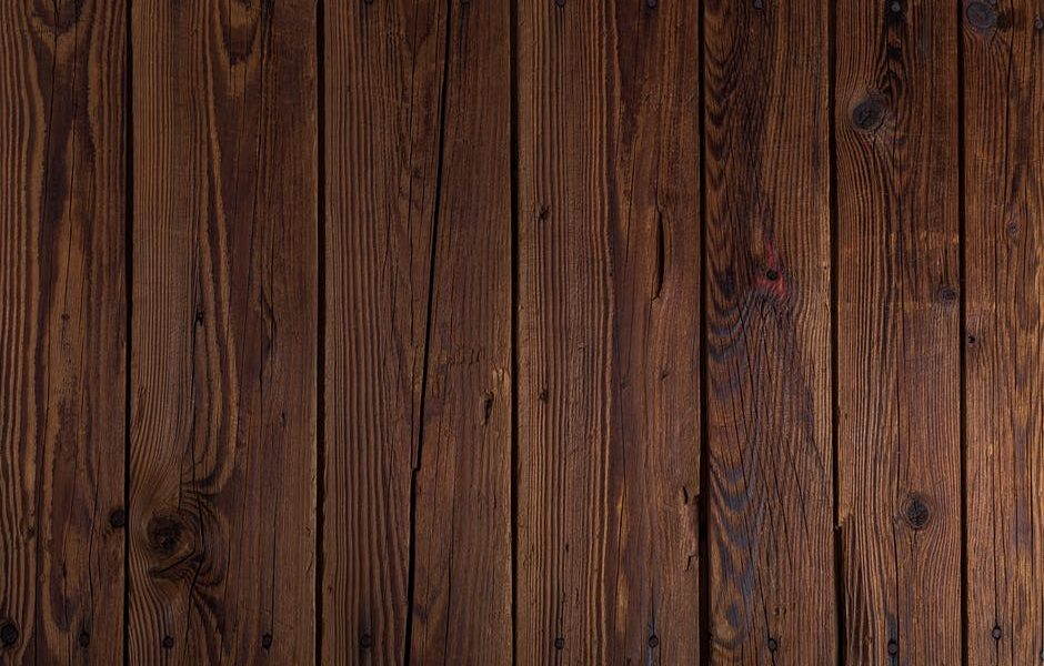 Different Types and Styles of Laminate Flooring