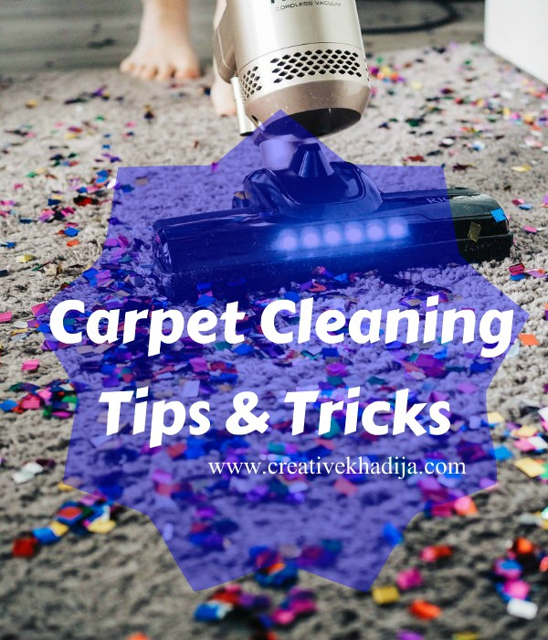 how to clean carpet on budget with carpet cleaning tips and tricks