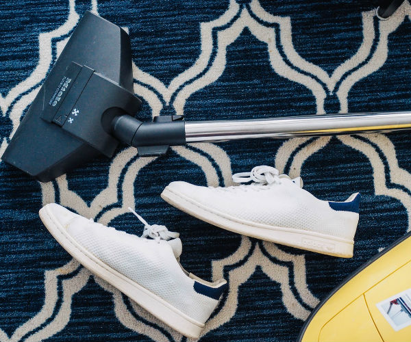 carpet cleaning tips and tricks you should know how to remove stains from carpet easily