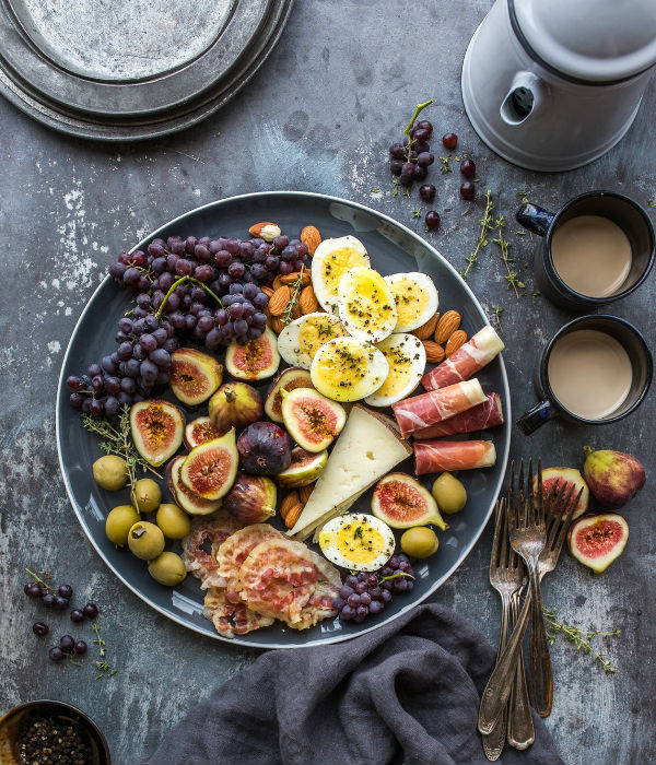 best mother's day breakfast ideas healthy breakfast foods and recipes ideas