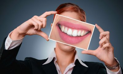 dental procedures that can boost your self-confidence