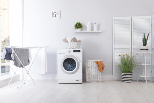 When Your Dryer Takes Too Long To Dry, What Could Be The Reason?