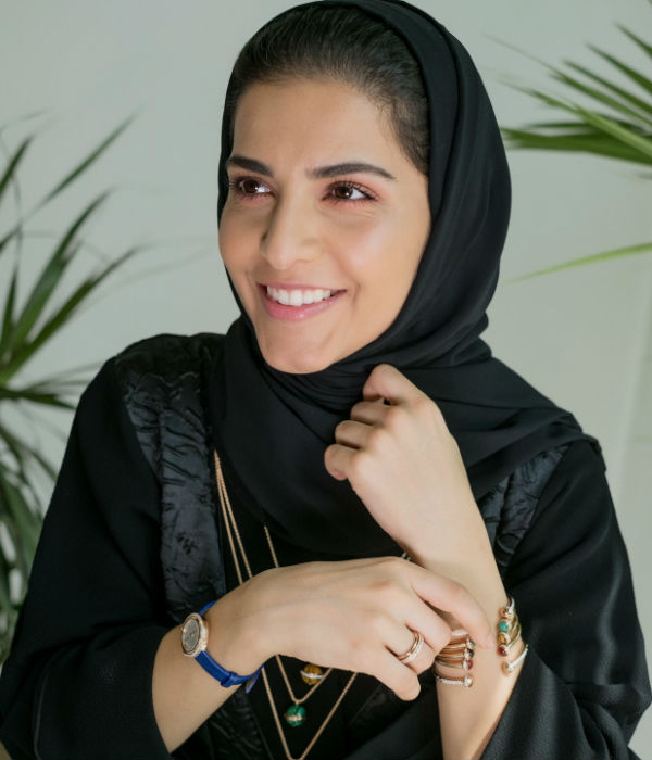how to tie a hijab in easy and stylish way why do muslim women wear hijab