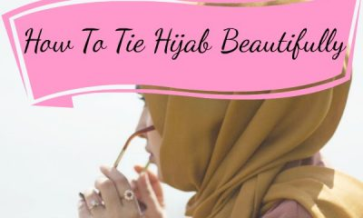 https://creativekhadija.com/wp-content/uploads/2019/05/how-to-tie-a-hijab-in-easy-and-stylish-ways-400x240.jpg