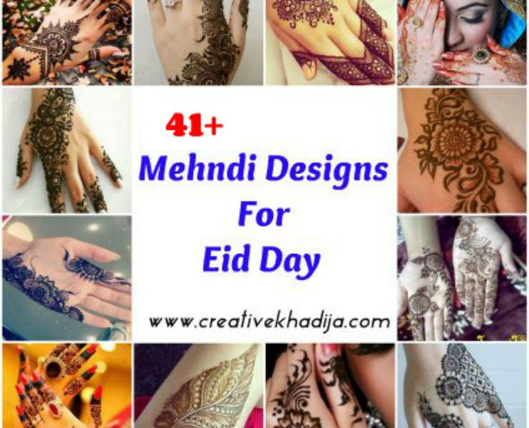 latest mehndi designs for girls bridal henna designs