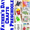 fathers day last minute crafts ideas and cards making tutorials