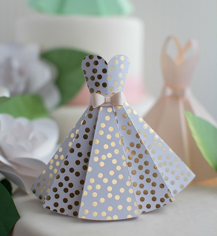 paper crafts for home decoration paper dresses