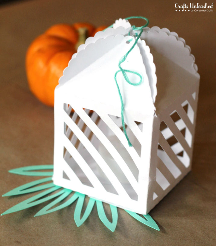 paper crafts for home decoration paper lantern