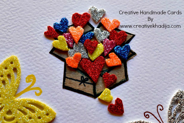 21 handmade things to make and sell online from home handmade cards