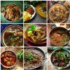 Best Dinner Recipes Ideas for Eid al Adha Festival 2019