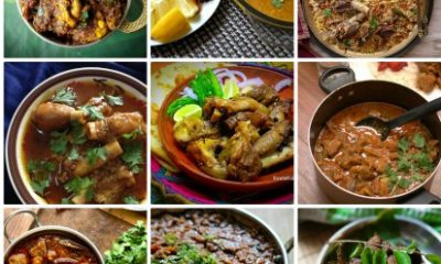 Best Dinner Recipes Ideas for Eid al Adha Festival 2019